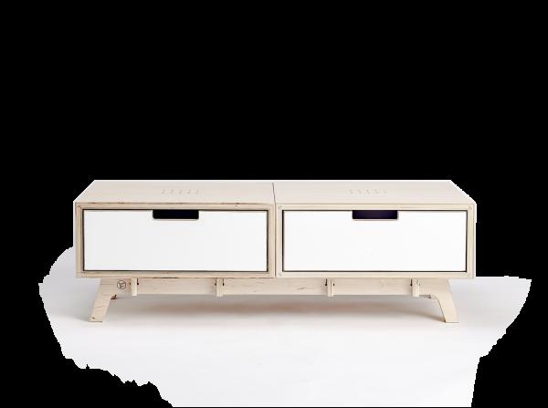 modular, living room furniture, plywood, plywood furniture, storage furniture, bedside table, dresser, side board, side table